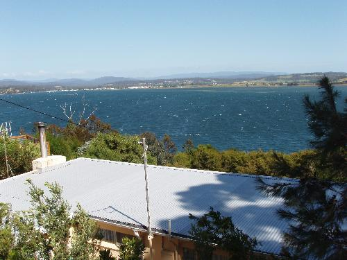 Property For Sold St Helens 7216 TAS 3