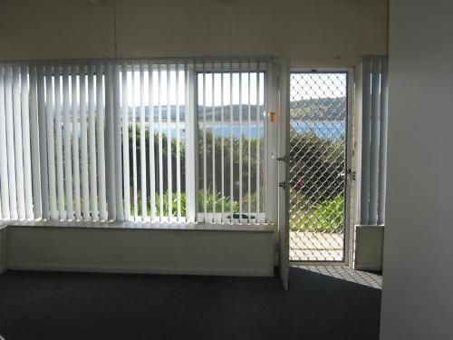 Property For Sold St Helens 7216 TAS 5