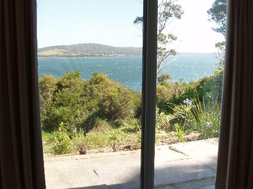 Property For Sold St Helens 7216 TAS 9