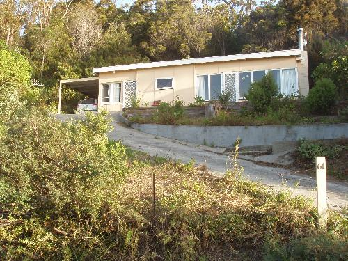 Property For Sold St Helens 7216 TAS 11