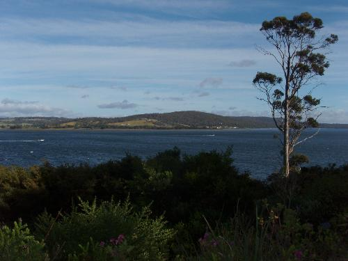 Property For Sold St Helens 7216 TAS 12