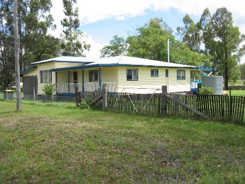 Property For Sale Kogan 4406 QLD 1