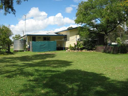 Property For Sale Kogan 4406 QLD 12