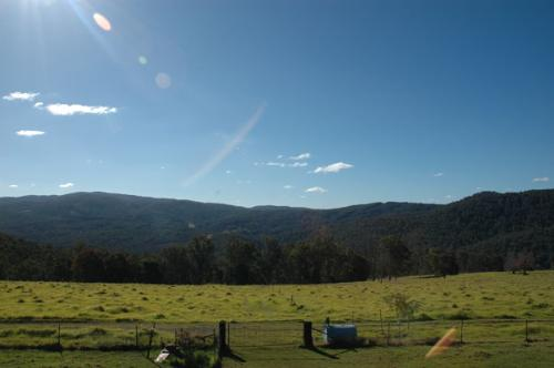 Property For Sold 116 Mollydale Road Tyringham NSW 2453 3