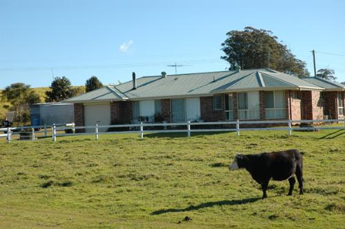 Property For Sold 116 Mollydale Road Tyringham NSW 2453 12
