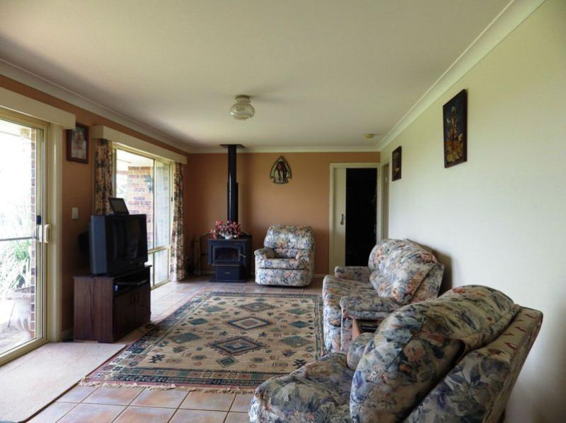 Property For Sold 116 Mollydale Road Tyringham NSW 2453 15