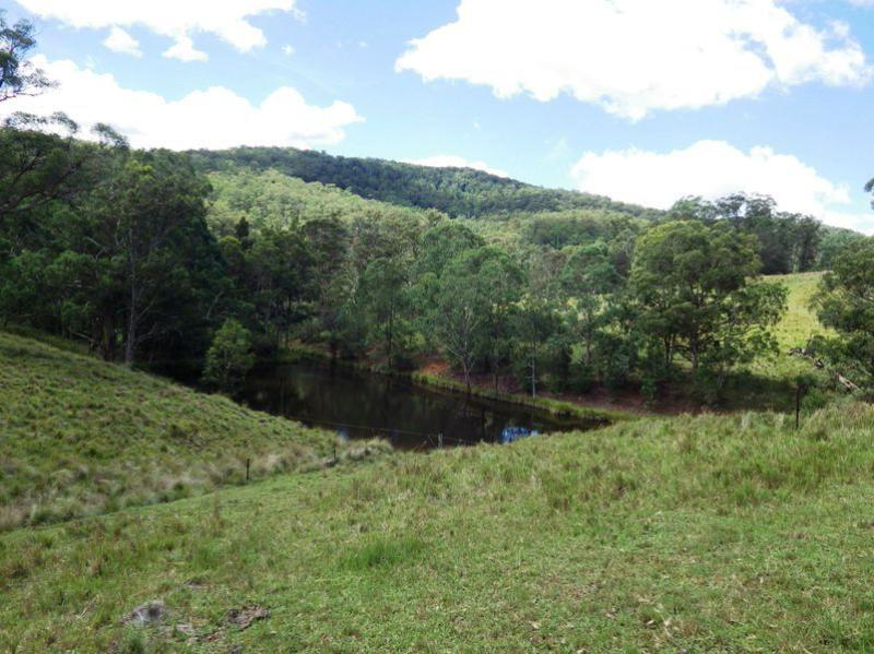 Property For Sold 116 Mollydale Road Tyringham NSW 2453 16