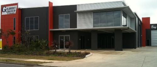 Private Commercial For Sale Coolum 4573 QLD