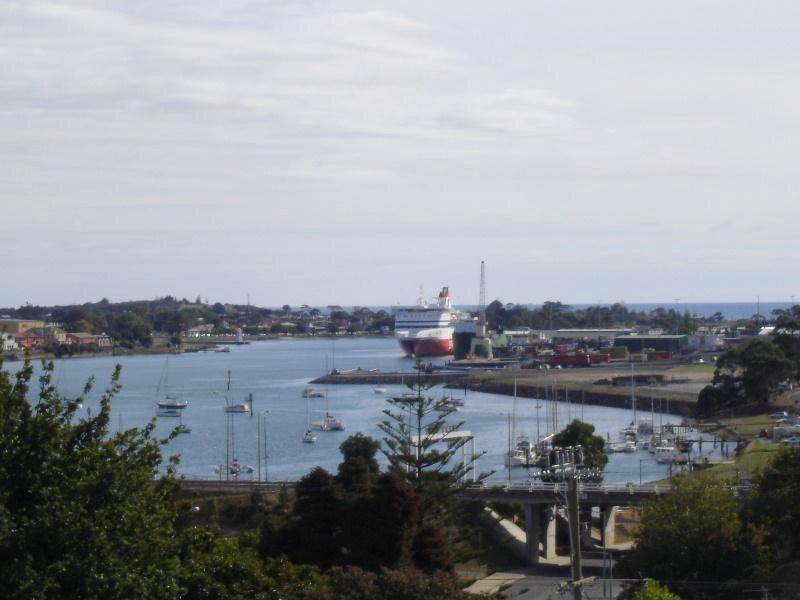 Property For Sale Devonport East 7310 TAS 2