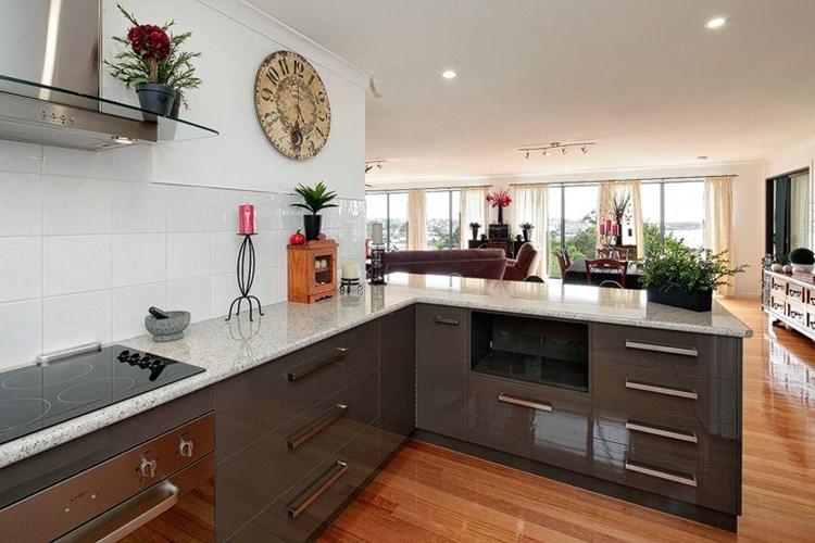 Property For Sale Devonport East 7310 TAS 5
