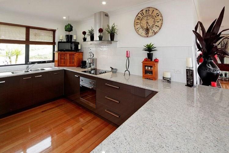 Property For Sale Devonport East 7310 TAS 6