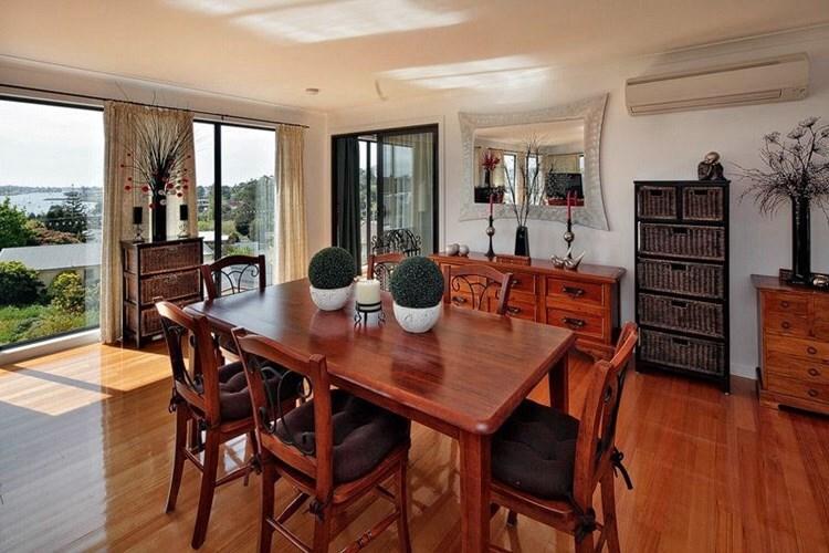 Property For Sale Devonport East 7310 TAS 7