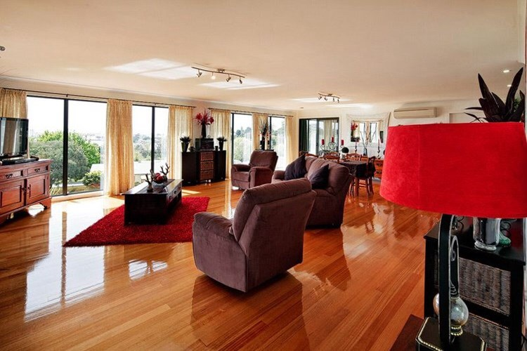 Property For Sale Devonport East 7310 TAS 8