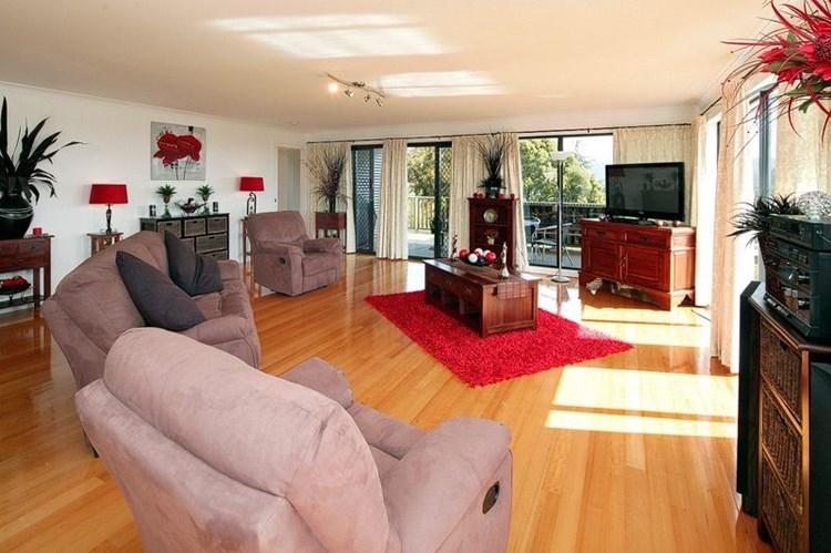 Property For Sale Devonport East 7310 TAS 9