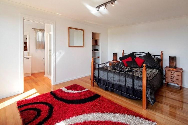 Property For Sale Devonport East 7310 TAS 10