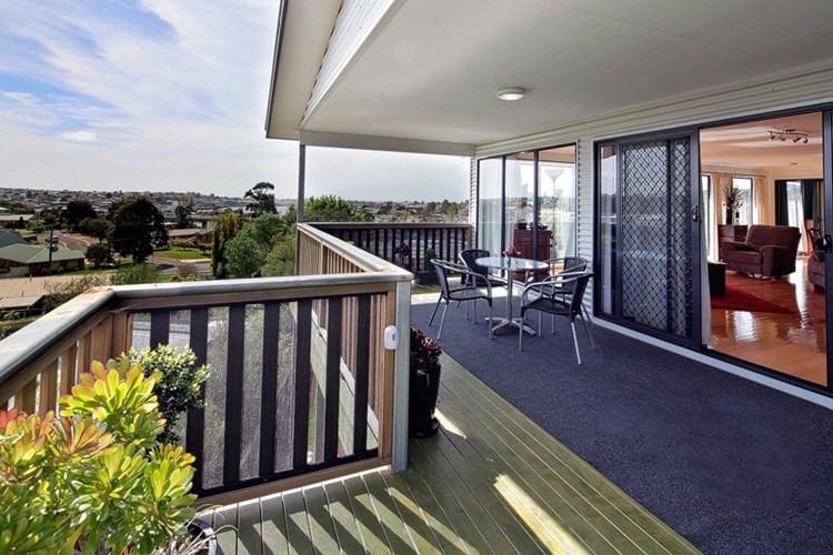Property For Sale Devonport East 7310 TAS 13