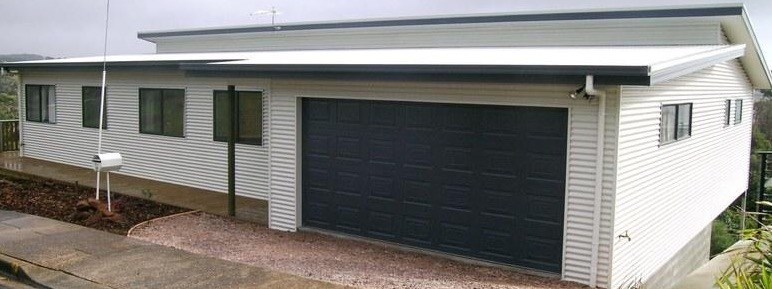 Property For Sale Devonport East 7310 TAS 14