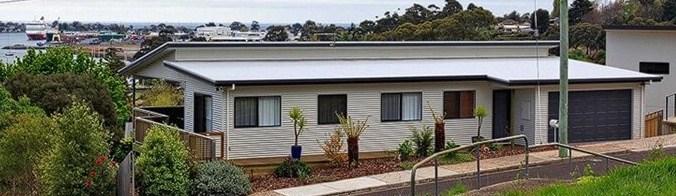 Property For Sale Devonport East 7310 TAS 16