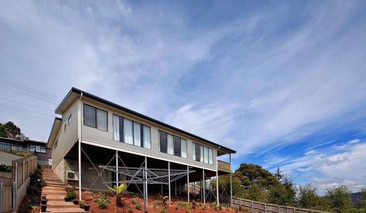 Property For Sale Devonport East 7310 TAS 17