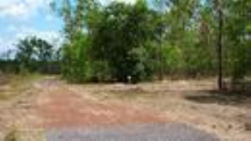 Property For Sold Humpty Doo 0836 NT 2