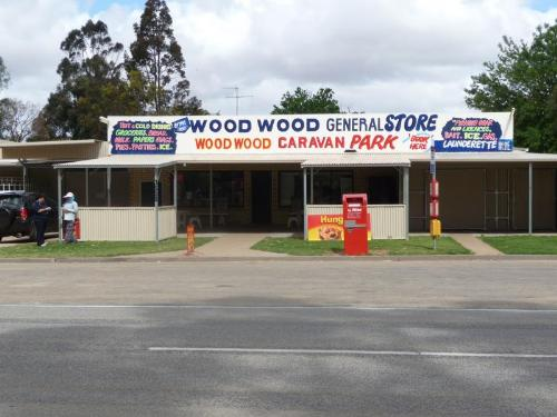 Private Business For Sold Wood Wood 3596 VIC 1