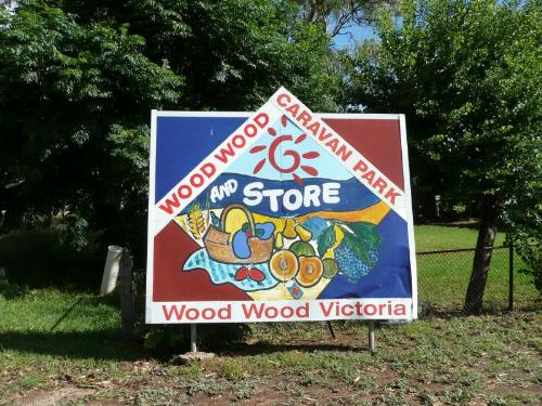 Private Business For Sold Wood Wood 3596 VIC 2