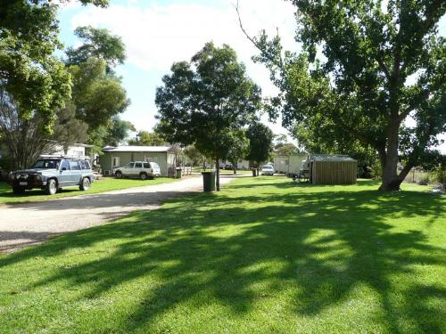 Private Business For Sold Wood Wood 3596 VIC 4