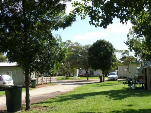 Private Business For Sold Wood Wood 3596 VIC 8