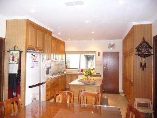 Private Business For Sold Wood Wood 3596 VIC 9