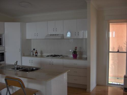 Property For Sale Eagleby 4207 QLD 2