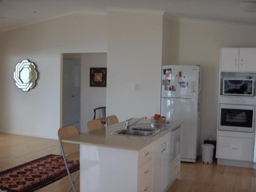 Property For Sale Eagleby 4207 QLD 3