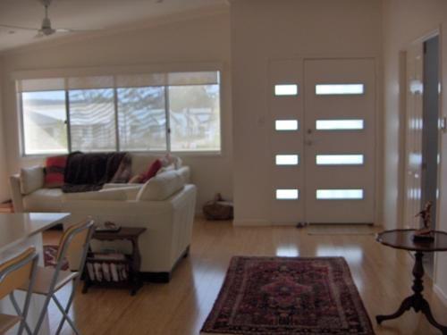 Property For Sale Eagleby 4207 QLD 4