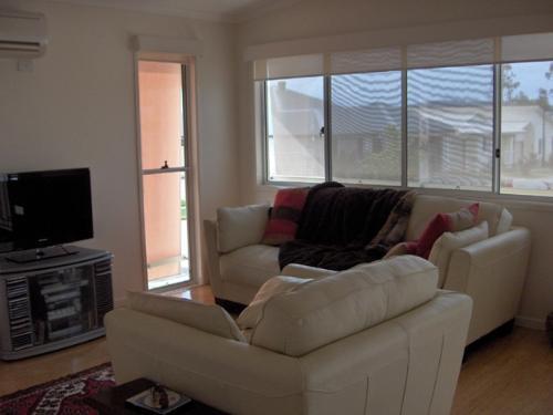 Property For Sale Eagleby 4207 QLD 5