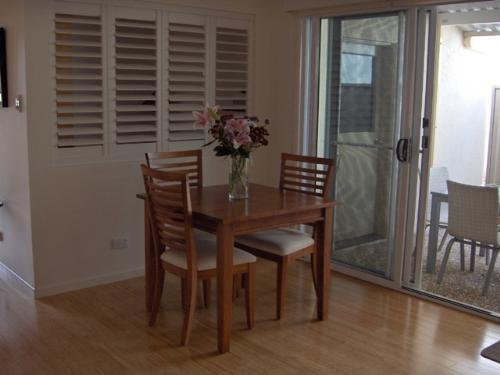 Property For Sale Eagleby 4207 QLD 6