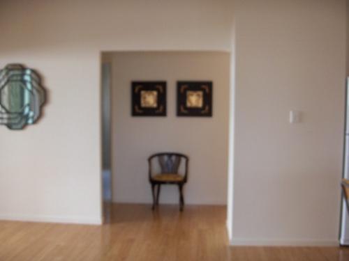 Property For Sale Eagleby 4207 QLD 8