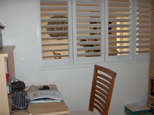 Property For Sale Eagleby 4207 QLD 9