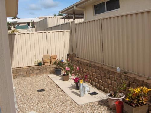 Property For Sale Eagleby 4207 QLD 11
