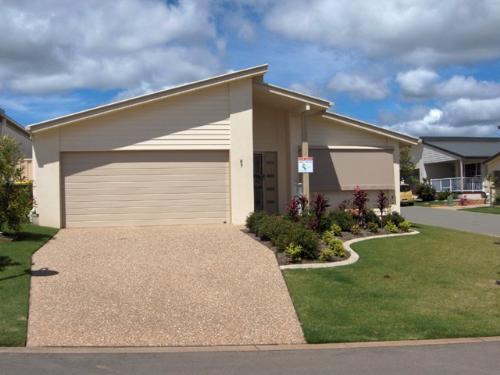 Property For Sale Eagleby 4207 QLD 12