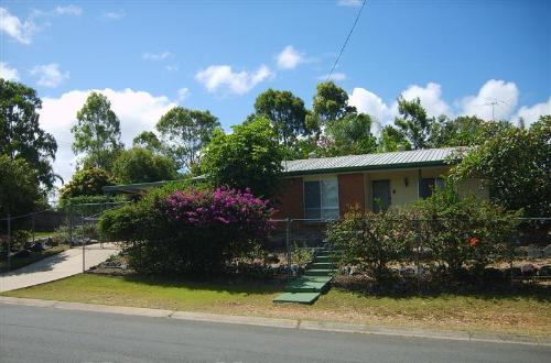 Property For Sold Eagleby 4207 QLD 1