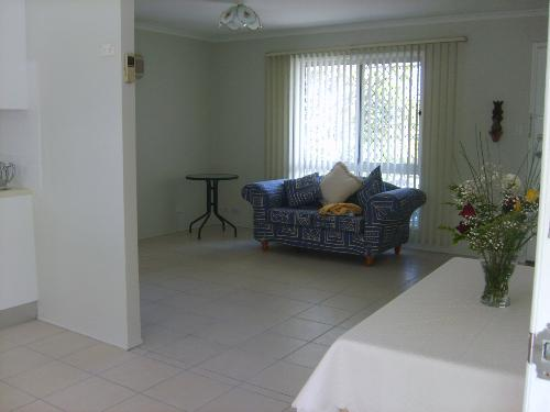 Property For Sold Eagleby 4207 QLD 3