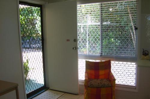 Property For Sold Eagleby 4207 QLD 10