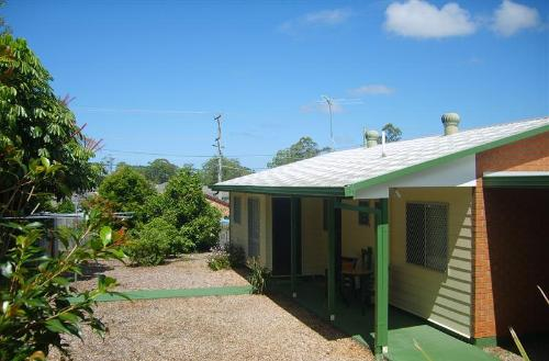 Property For Sold Eagleby 4207 QLD 11