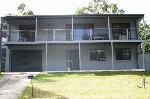 Property For Sold Sunshine 2264 NSW 1