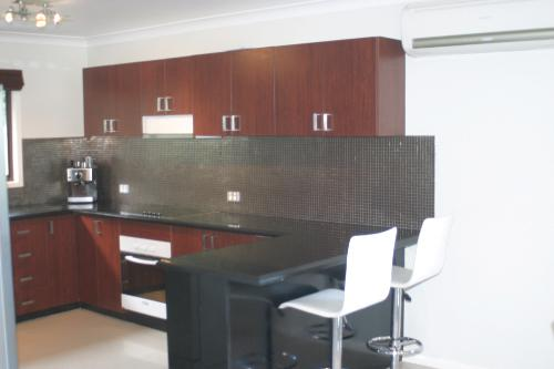 Property For Sold Sunshine 2264 NSW 2