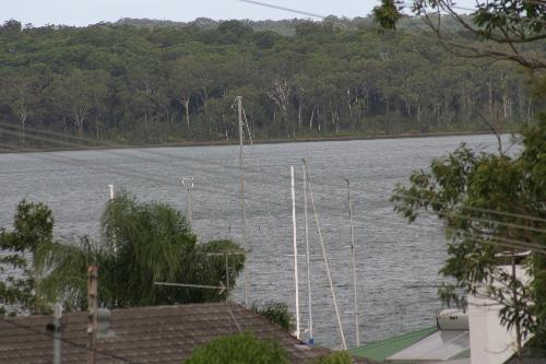 Property For Sold Sunshine 2264 NSW 3