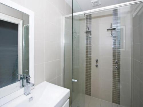 Property For Sold Sunshine 2264 NSW 7