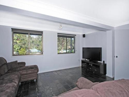 Property For Sold Sunshine 2264 NSW 8