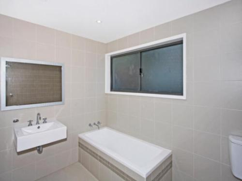 Property For Sold Sunshine 2264 NSW 9