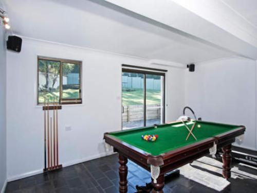 Property For Sold Sunshine 2264 NSW 10