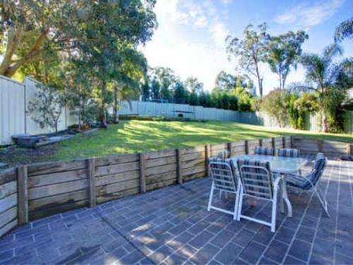 Property For Sold Sunshine 2264 NSW 11